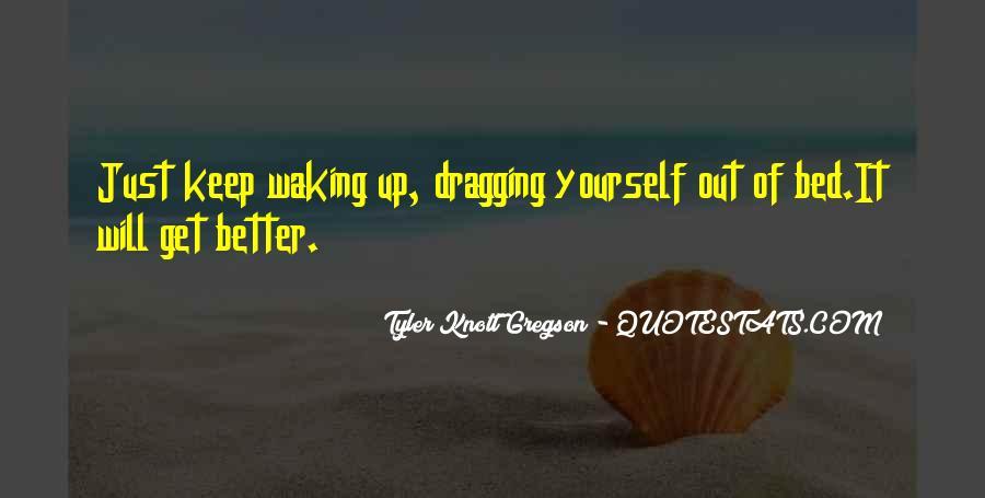 Dangan Ronpa Maizono Quotes #281748