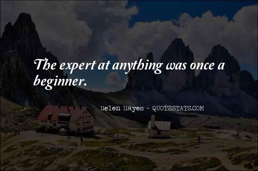 Danganronpa Abridged Quotes #344930