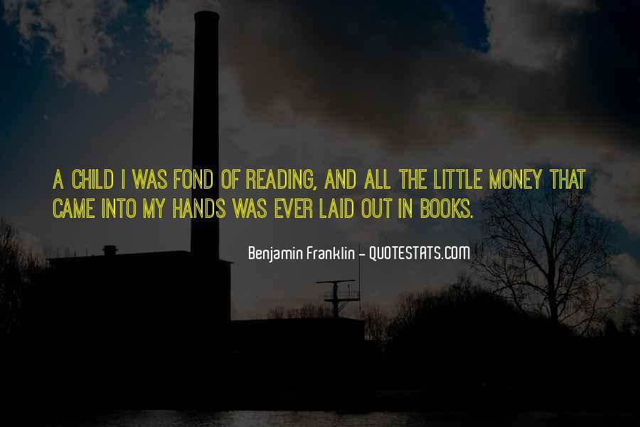 Danganronpa Inspirational Quotes #1229363