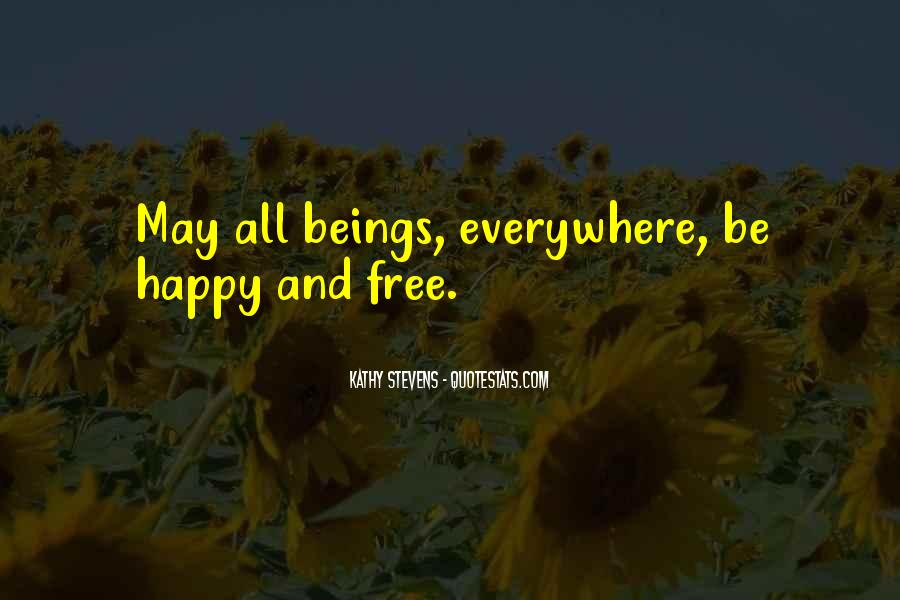 Danganronpa Inspirational Quotes #1386215