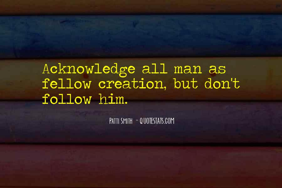 Danganronpa Inspirational Quotes #38869