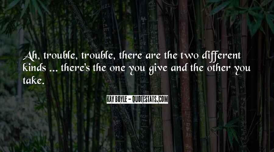 Danganronpa Inspirational Quotes #509504