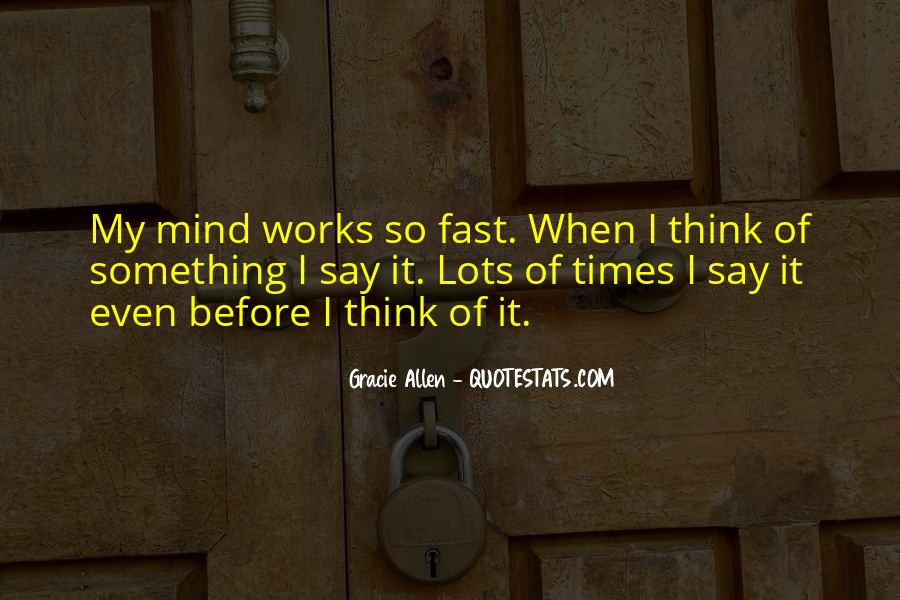 Danganronpa Inspirational Quotes #771893