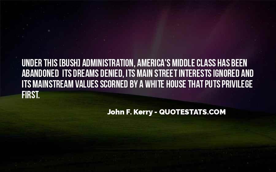 Dangers Of Patriotism Quotes #1365365