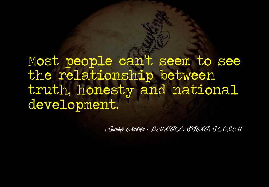 Dangers Of Patriotism Quotes #722904