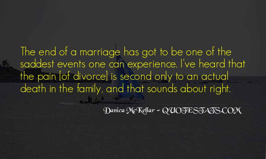 Danica Quotes #105073