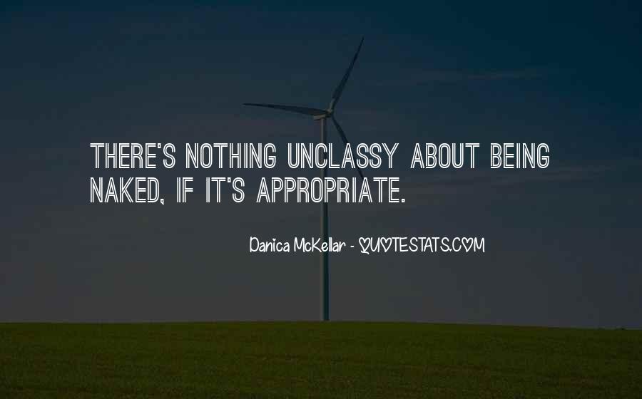 Danica Quotes #737846
