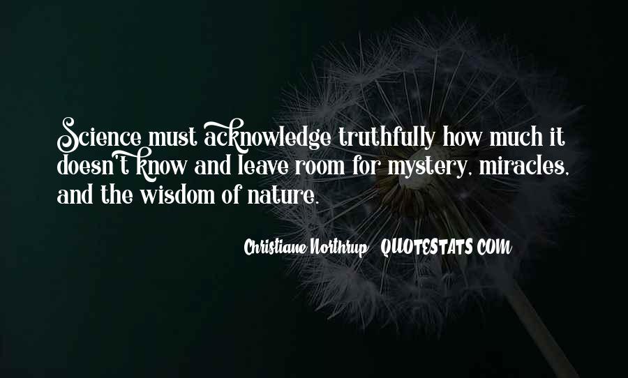 Daniel Meadows Quotes #1810840