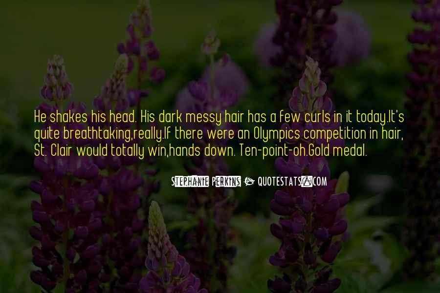 Daniel Morcombe Foundation Quotes #248629