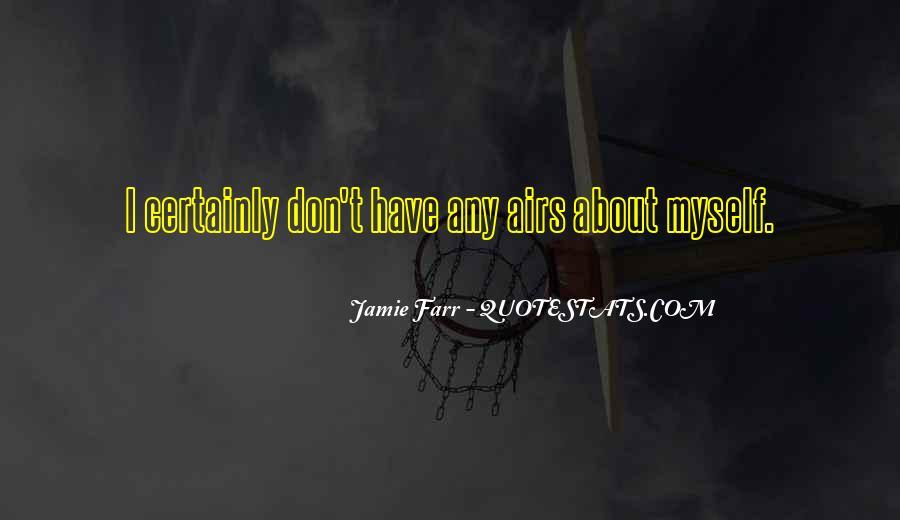 Daniel Radcliffe Horns Quotes #1308159