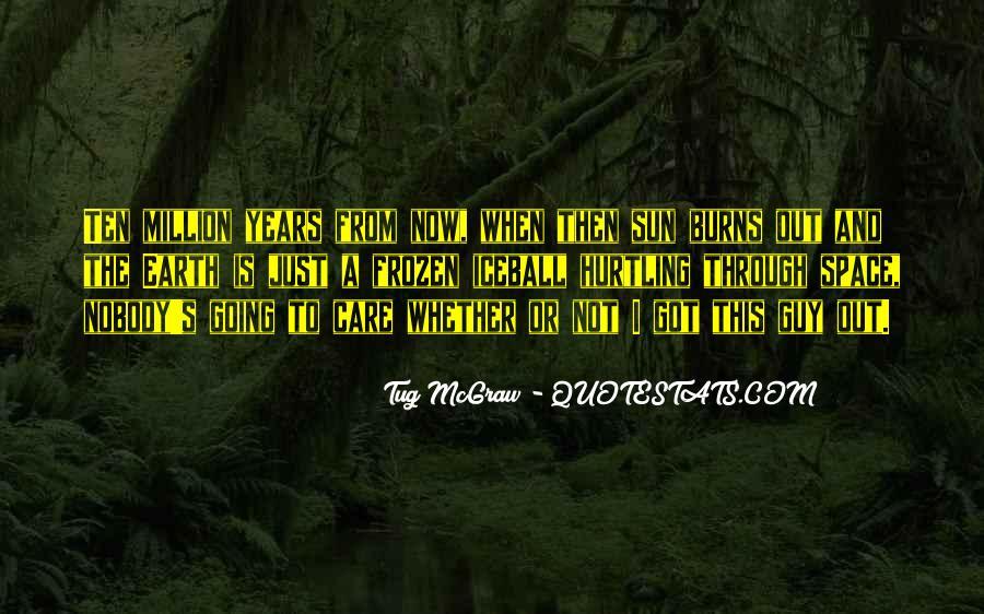 Daniel Radcliffe Horns Quotes #341151