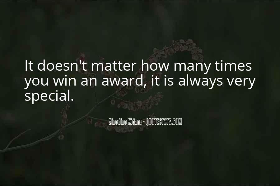 Daniel Radcliffe Horns Quotes #460194
