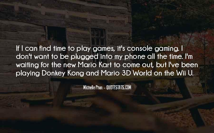 Quotes About Kart #592100