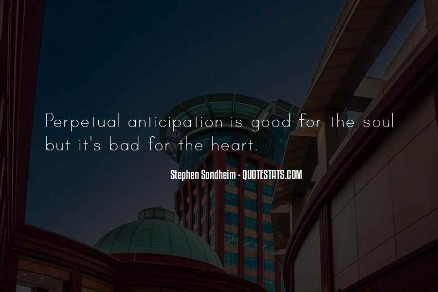Daniel Swarovski Quotes #1603203