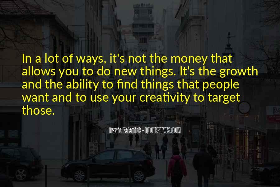 Daniel Whitehall Quotes #166963
