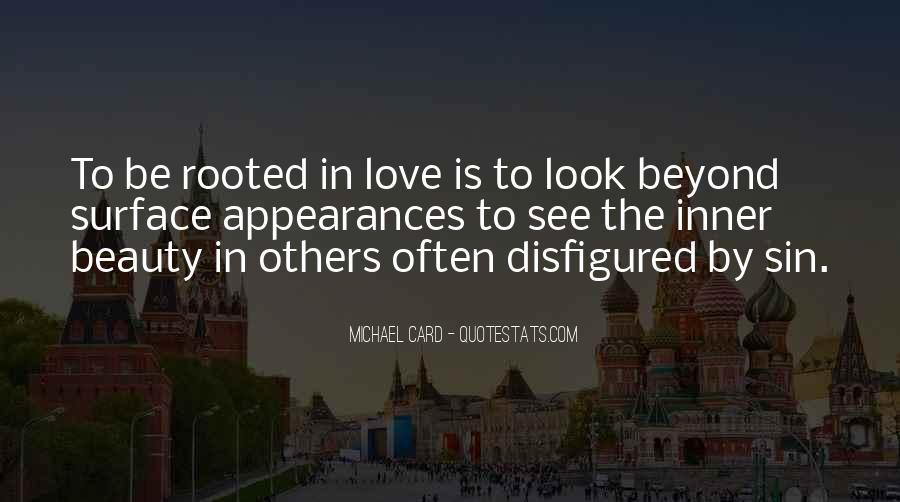 Daniel Whitehall Quotes #725688
