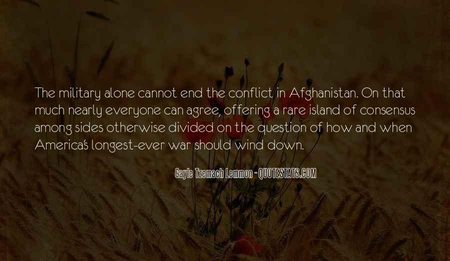 Daniyal Mueenuddin Quotes #1242717