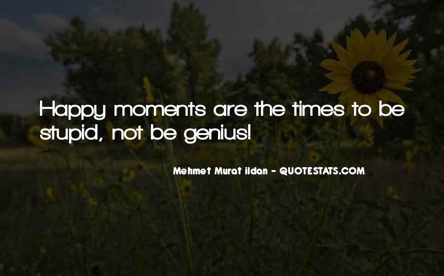 Daniyal Mueenuddin Quotes #1508903
