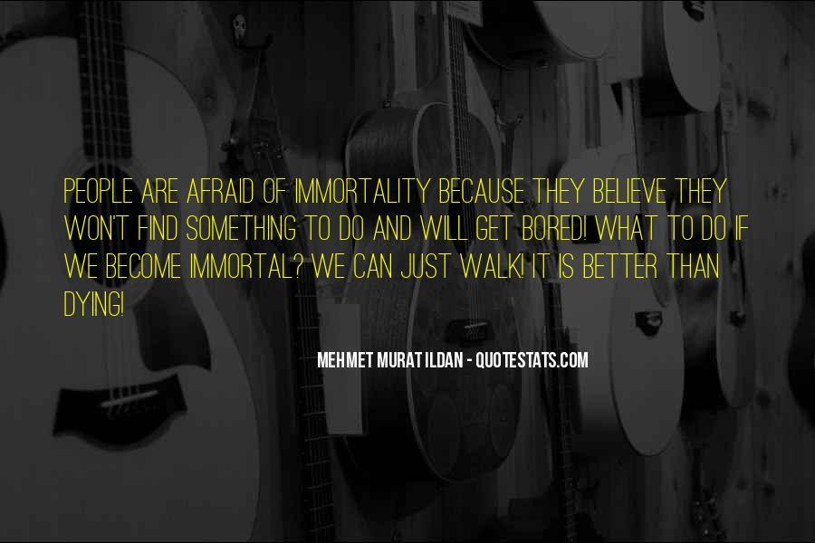 Danny Devito Penguin Quotes #1286279