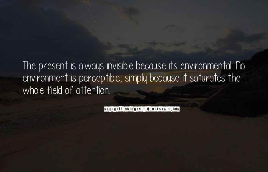 Danny Devito Penguin Quotes #1807424