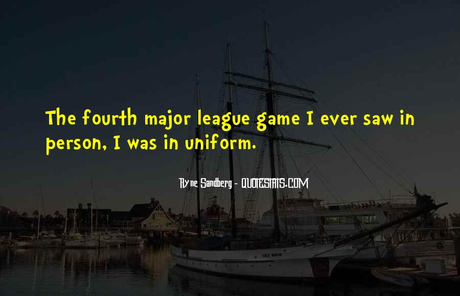 Danny Wuerffel Quotes #113967