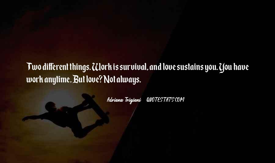 Darci Lang Quotes #1226339
