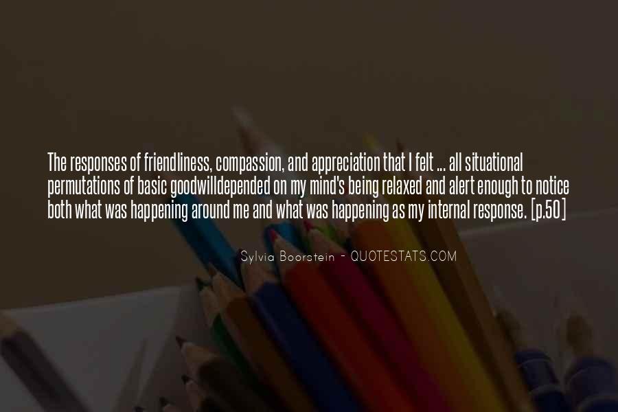 Darci Lang Quotes #316759