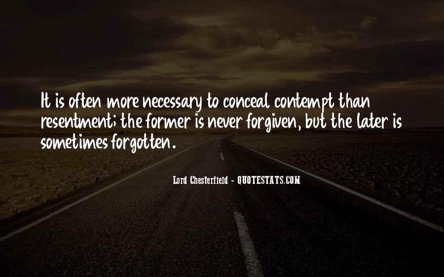 Daredevil Leland Quotes #1091446