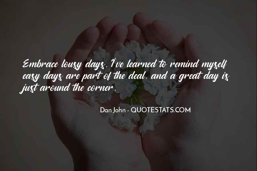 Daredevil Leland Quotes #1223480