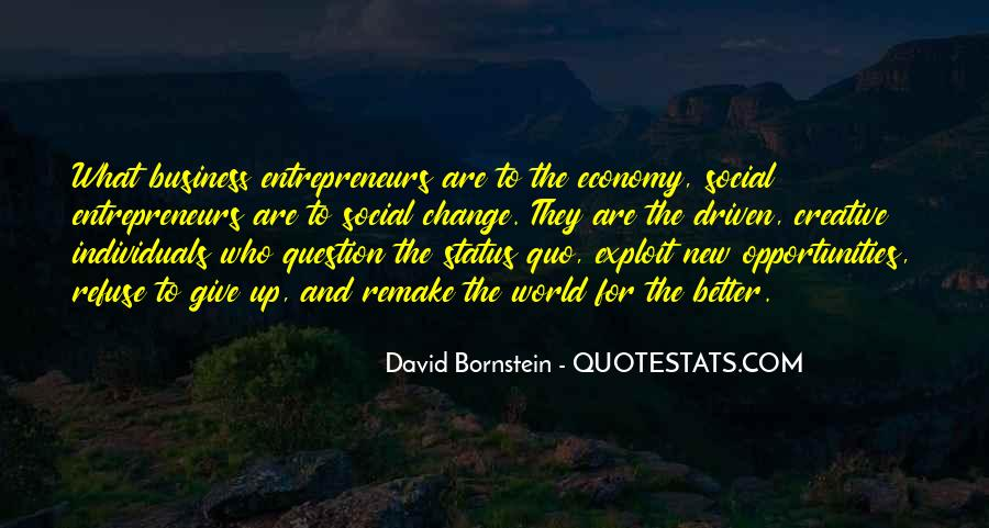 Daredevil Leland Quotes #1842395