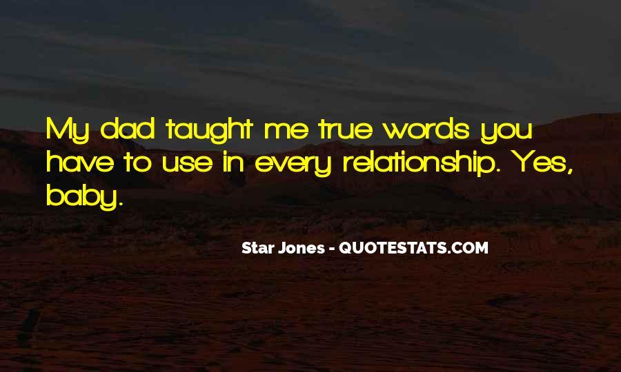 Daredevil Leland Quotes #619843