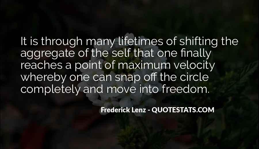 Daredevil Leland Quotes #676378