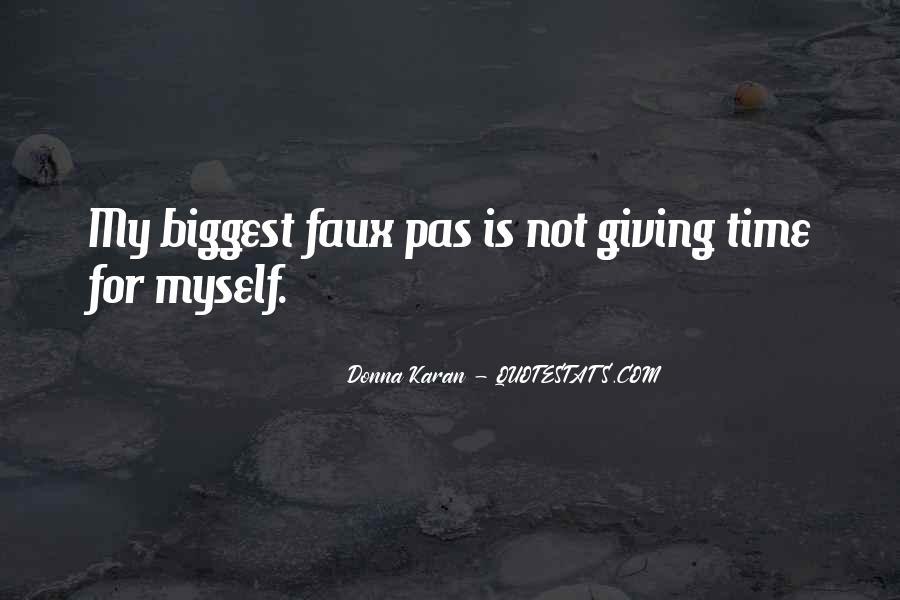 Daredevil Leland Quotes #793698