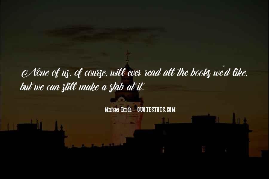 Dark Angel Memorable Quotes #206686
