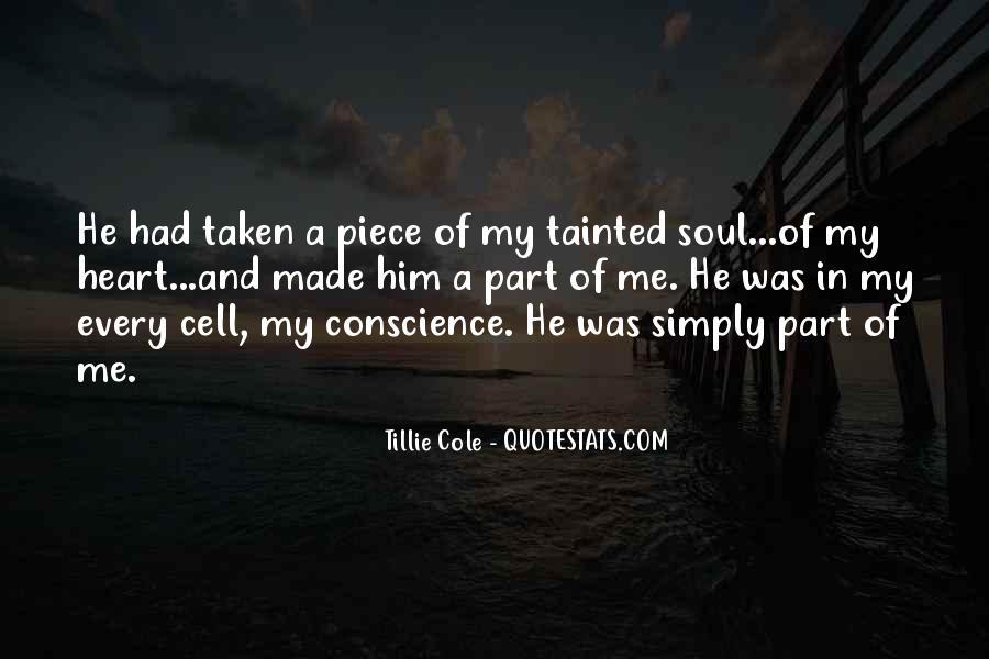 Dark Angel Memorable Quotes #70176