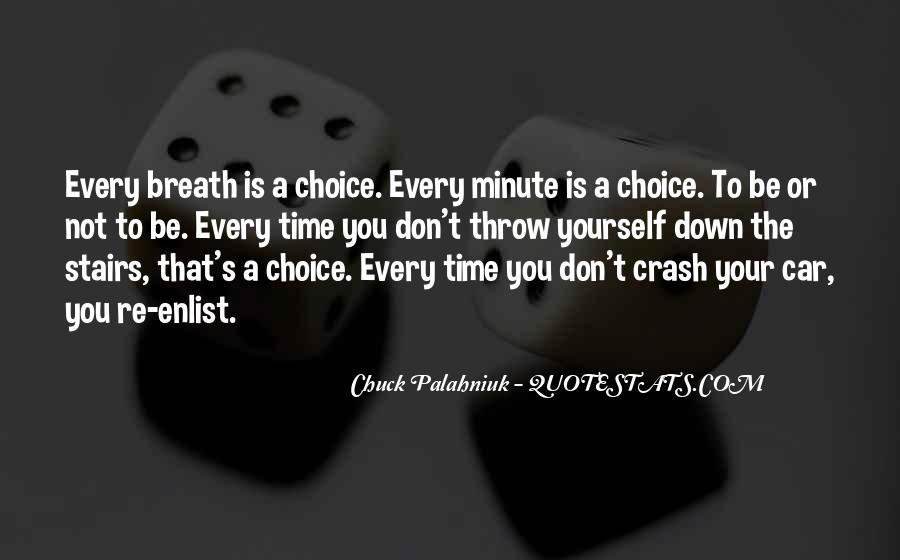 Dark Brutal Quotes #1306244