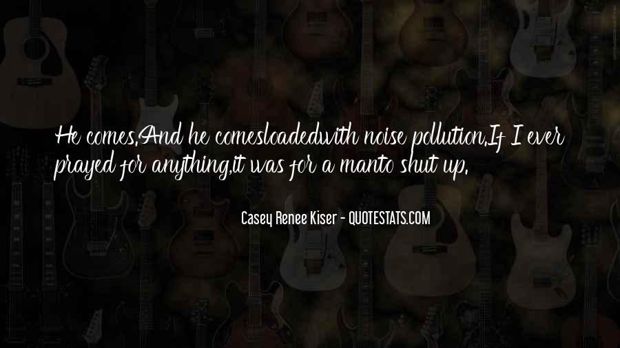 Dark Brutal Quotes #356754