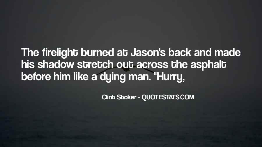 Dark Clouds Sad Quotes #630011