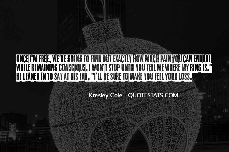 Dark Knight Vigilante Quotes #596620