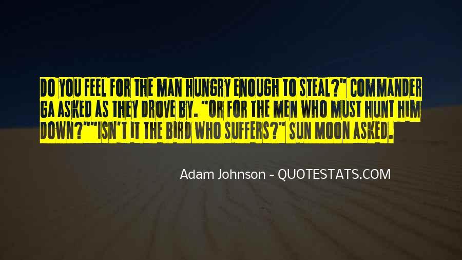 Dark Sun Gwyndolin Quotes #1399157