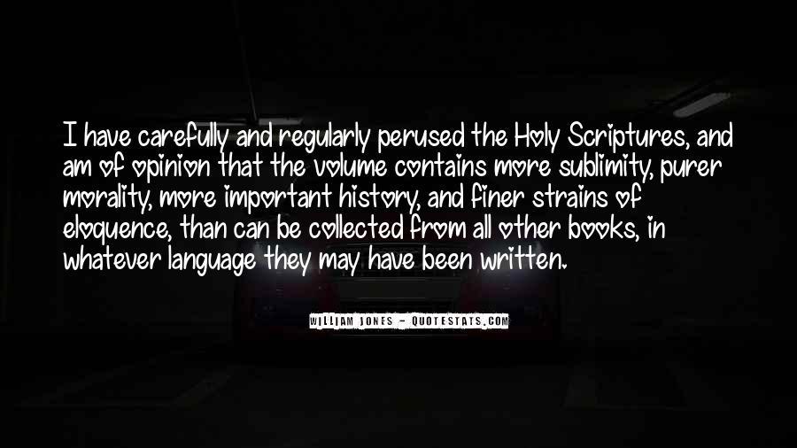 Dark Sun Gwyndolin Quotes #496614