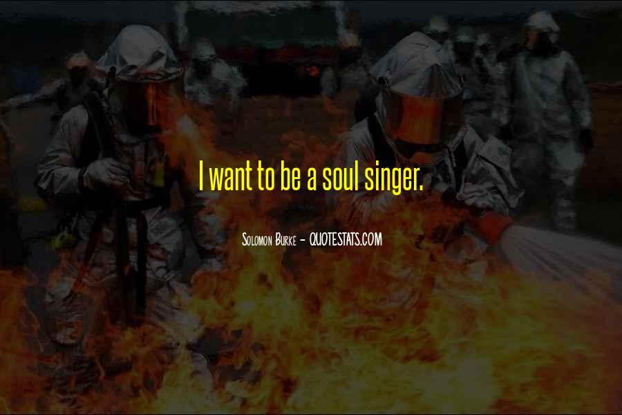 Darkest Mercy Quotes #1391712