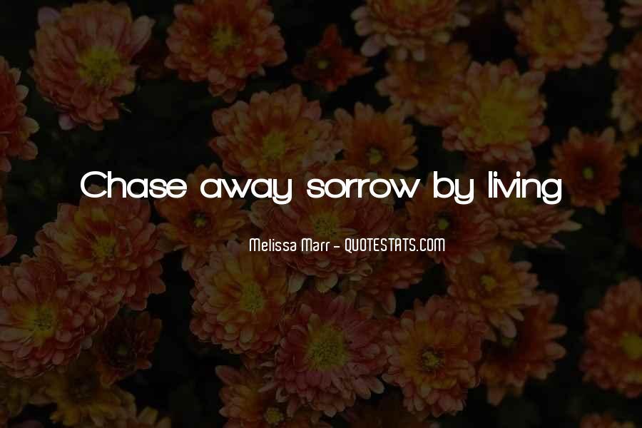 Darkest Mercy Quotes #482769
