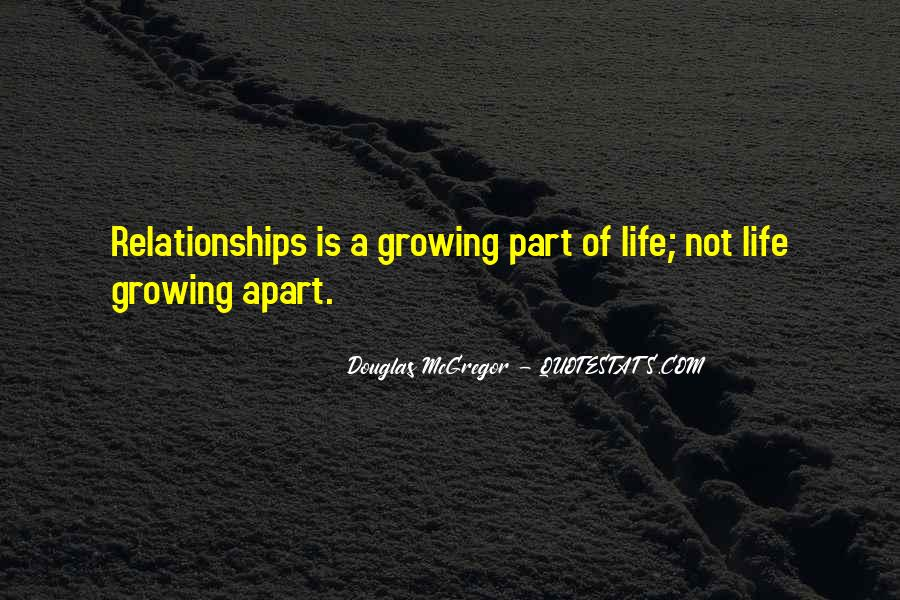 Darkness Before Dawn Book Quotes #913413