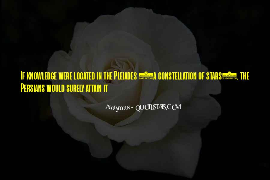 Darkplace Quotes #1251836