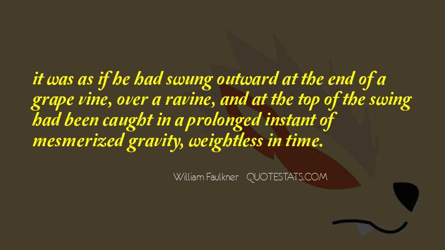 Darkplace Quotes #1845206