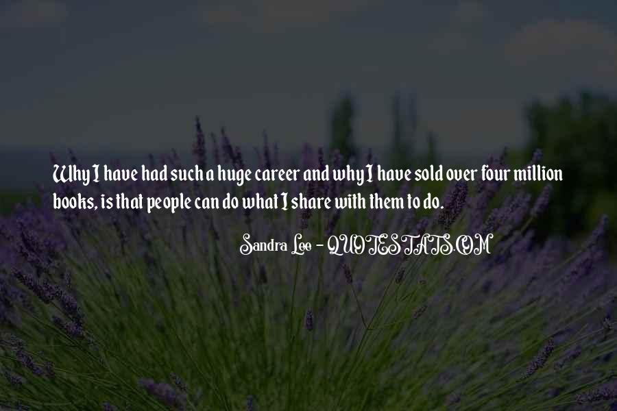 Darkplace Quotes #801473