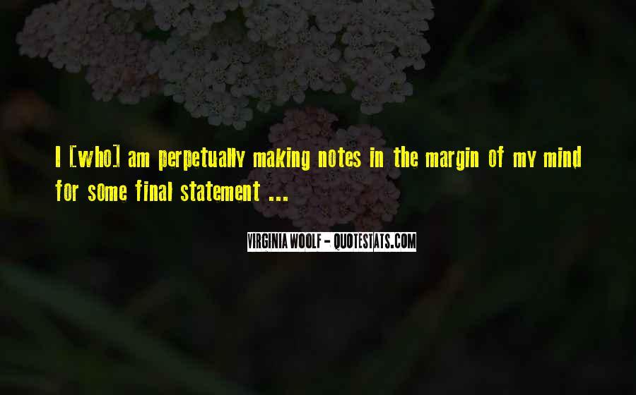 Darkplace Quotes #976938