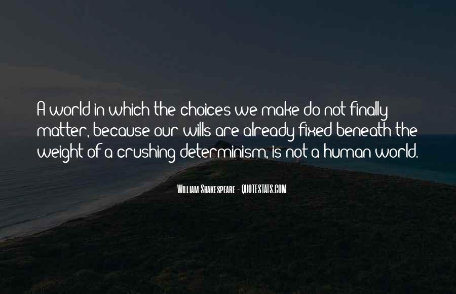Darla Moore Quotes #1826927