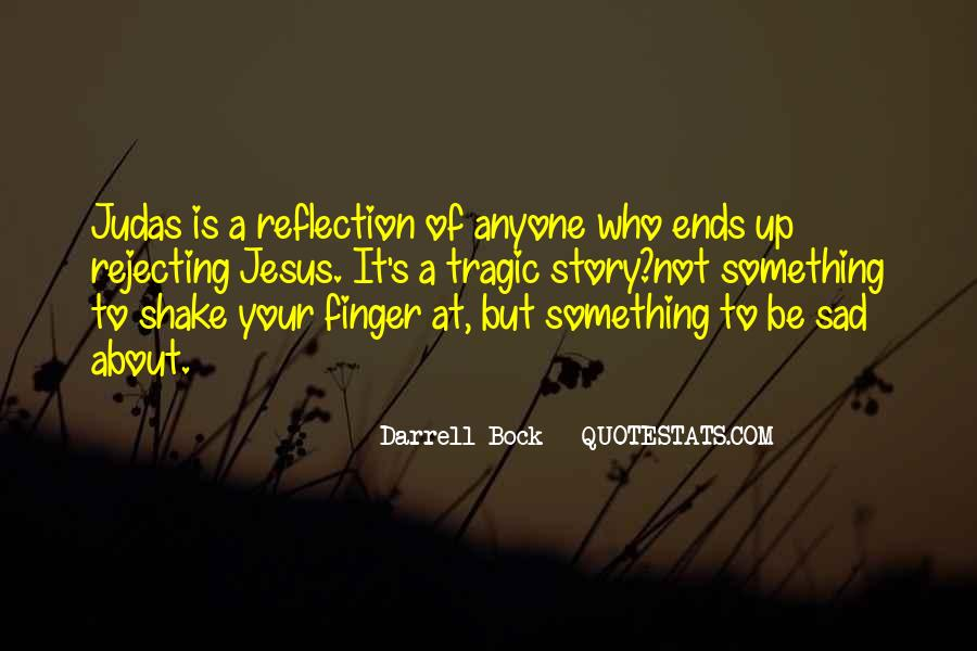 Darrell Quotes #198612